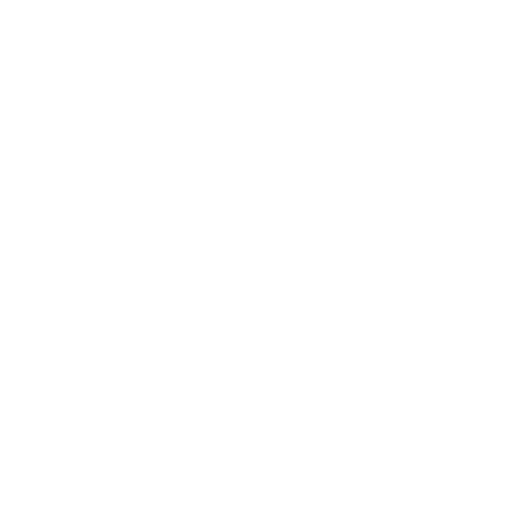 Miami hosted phone services icon