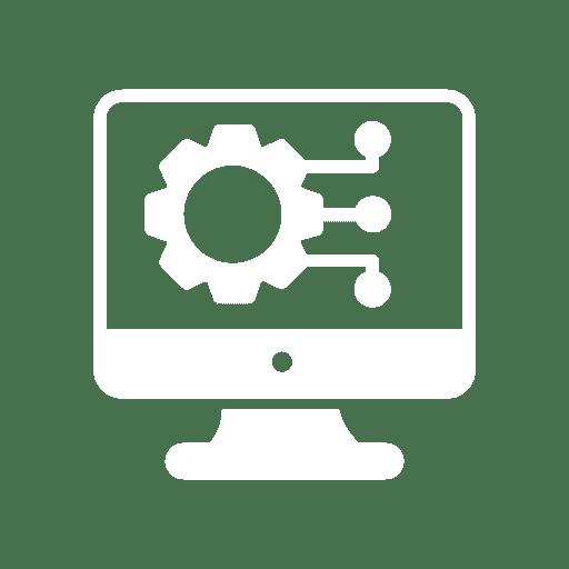 Miami managed IT services icon