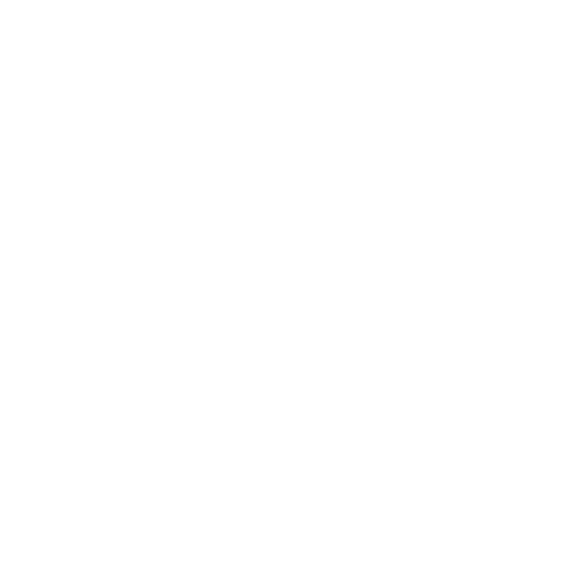 Miami law firm and legal IT services