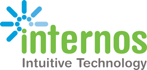 Internos Intuitive Technology Logo