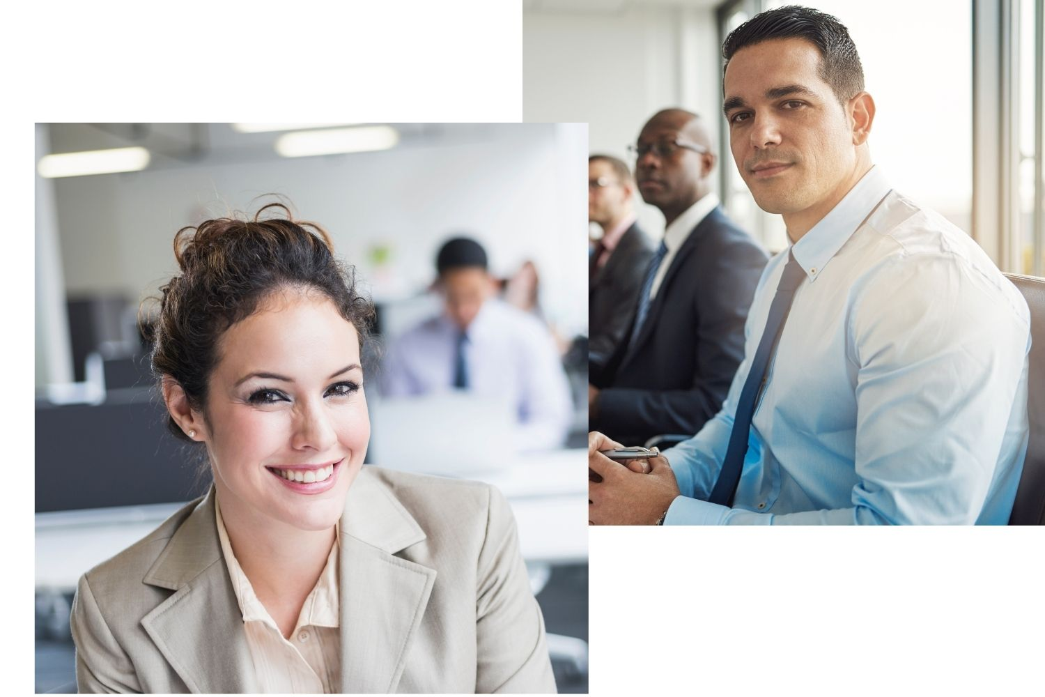Legal Firm IT Support Services